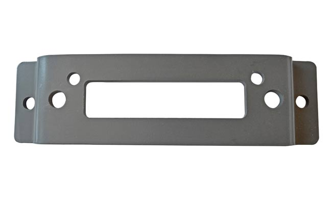 Fairlead Adapter